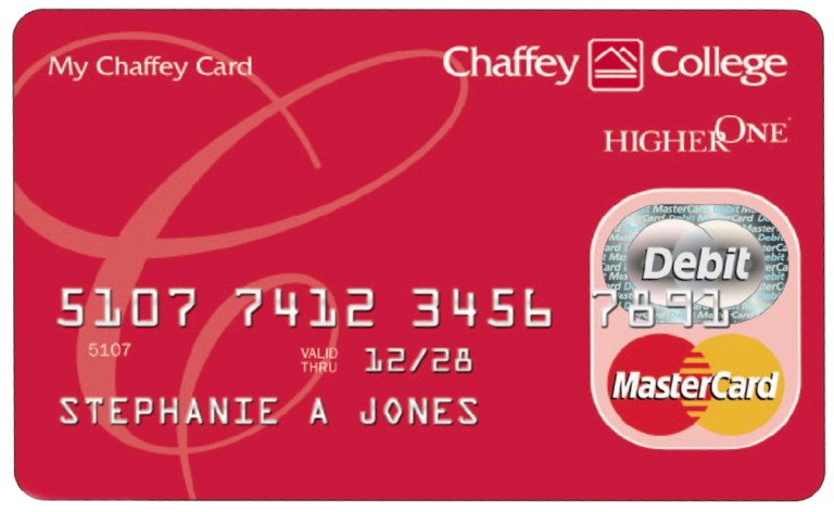 STEREOTYPO Boring bank cards