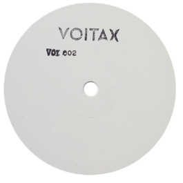 STEREOTYPO Techno labels