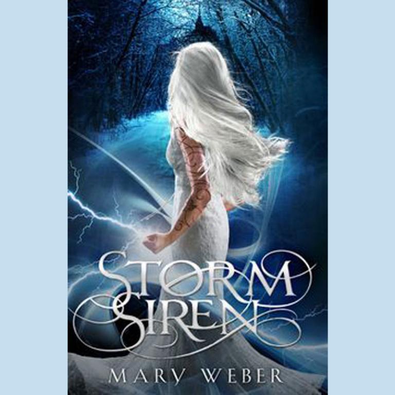 STEREOTYPO Fantasy Novels